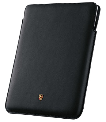 Чехол для iPad Air Porsche Case for iPad Air, Black