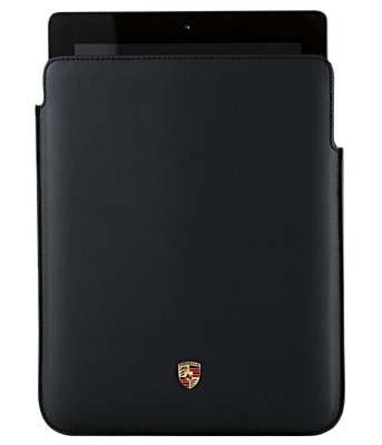 Чехол для iPad mini Porsche Case for iPad mini