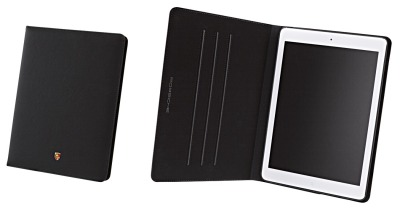 Чехол с подставкой для iPad Air Porsche Case for iPad Air with stand function