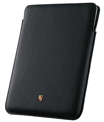 Чехол для iPad Porsche Case for iPad 2 and 3