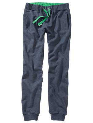 Мужские спортивные штаны Porsche Men's Jogging Bottoms RS 2.7