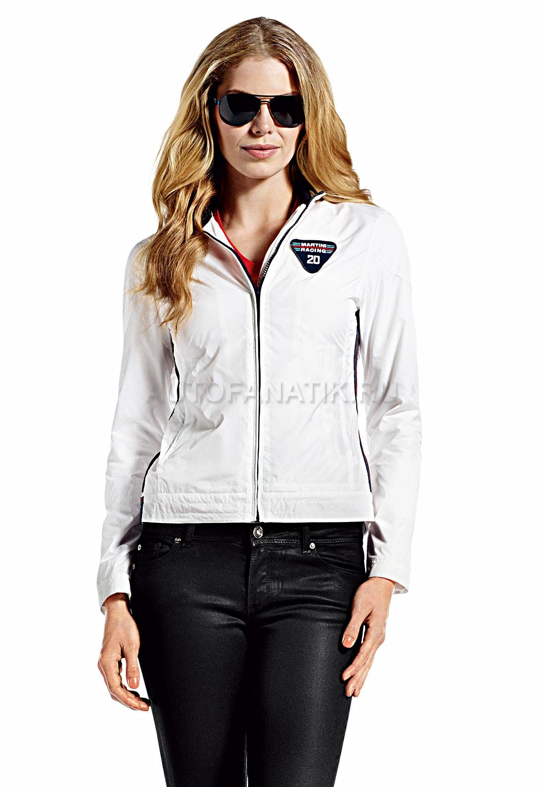 Женская куртка Porsche Wap5750xs0c 14360 руб