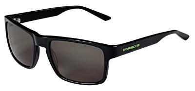 Солнцезащитные очки, стиль унисекс Porsche Unisex sunglasses