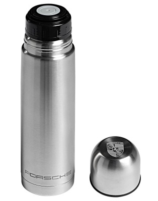 Термос Porsche Thermal flask