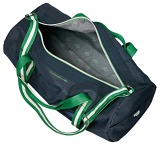 Спортивная сумка Porsche Sports Bag RS 2.7 Collection, артикул WAP0600200H
