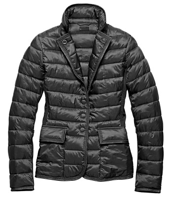 Женская куртка Porsche Jacket Ladies – Essential Collection