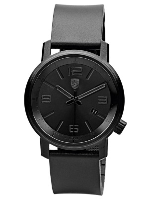 Наручные часы Porsche Classic Crest Watch - Essential