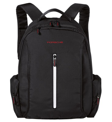 Спортивный рюкзак Porsche Backpack - Motorsport Collection