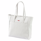 Женская сумка Ferrari LS Shopper Ladie's Handbag, White, артикул 074205_03