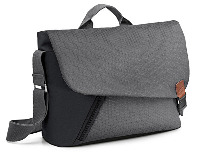 Сумка Audi Messenger Bag Smart Urban