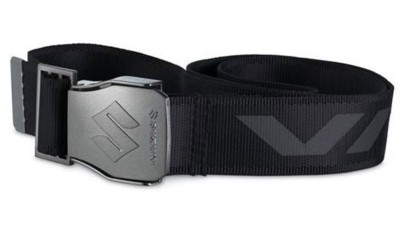 Текстильный ремень Suzuki Vitara Fabric Belt