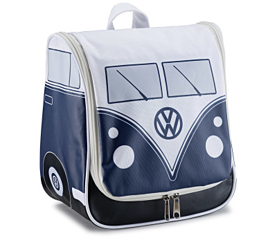 Дорожный несессер Volkswagen T1 Bulli Summer Edition Wash Bag