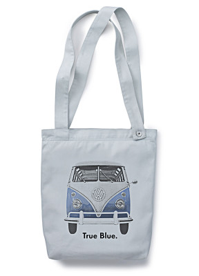 Пляжная сумка Volkswagen T1 Summer Edition Bag