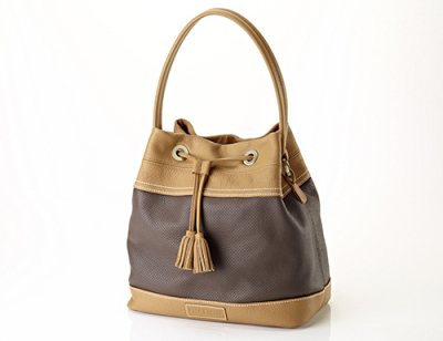 Дамская сумка Volkswagen Woman's Handbag, Phaeton Collection