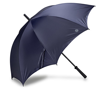 Зонт-трость Volkswagen T6 Umbrella, Blue