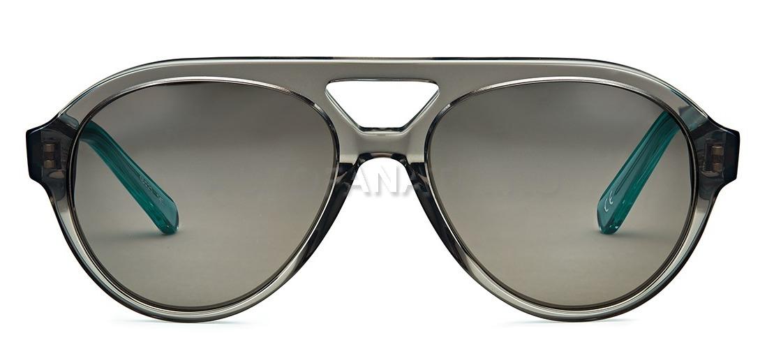df5458fa46e40 Солнцезащитные очки MINI Sunglasses Aviator Colour Block