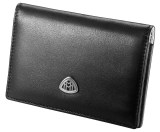 Визитница Mercedes-Benz Maybach Business Card Holder, артикул B66958068