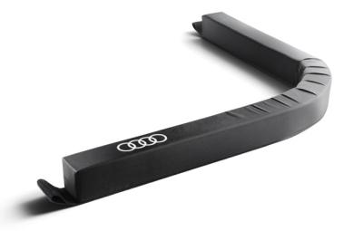 Универсальный гибкий разделитель багажного отсека Audi