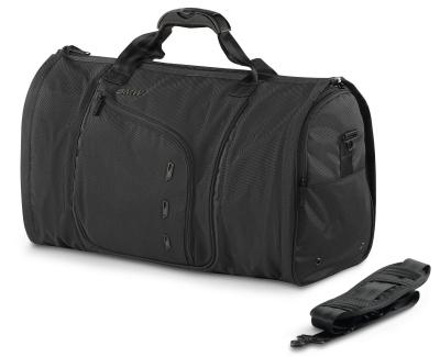 Сумки, чемоданы, кейсы BMW — Интернет-магазин Автофанатик 9008681b540