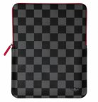 Чехол для iPad Mini Sleeve Checkered