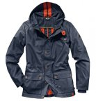 Мужская куртка Mini Men's Jacket, Yours