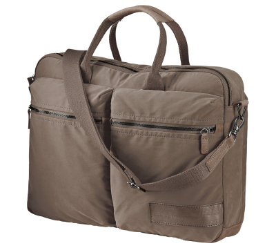 Сумка BMW Motorrad Urban Bag, Brown