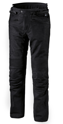 Мужские мотоштаны BMW Motorrad Mens Pants Atlantis, Anthracite