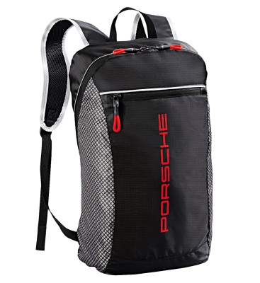 Рюкзак Porsche Rucksack – Racing Collection