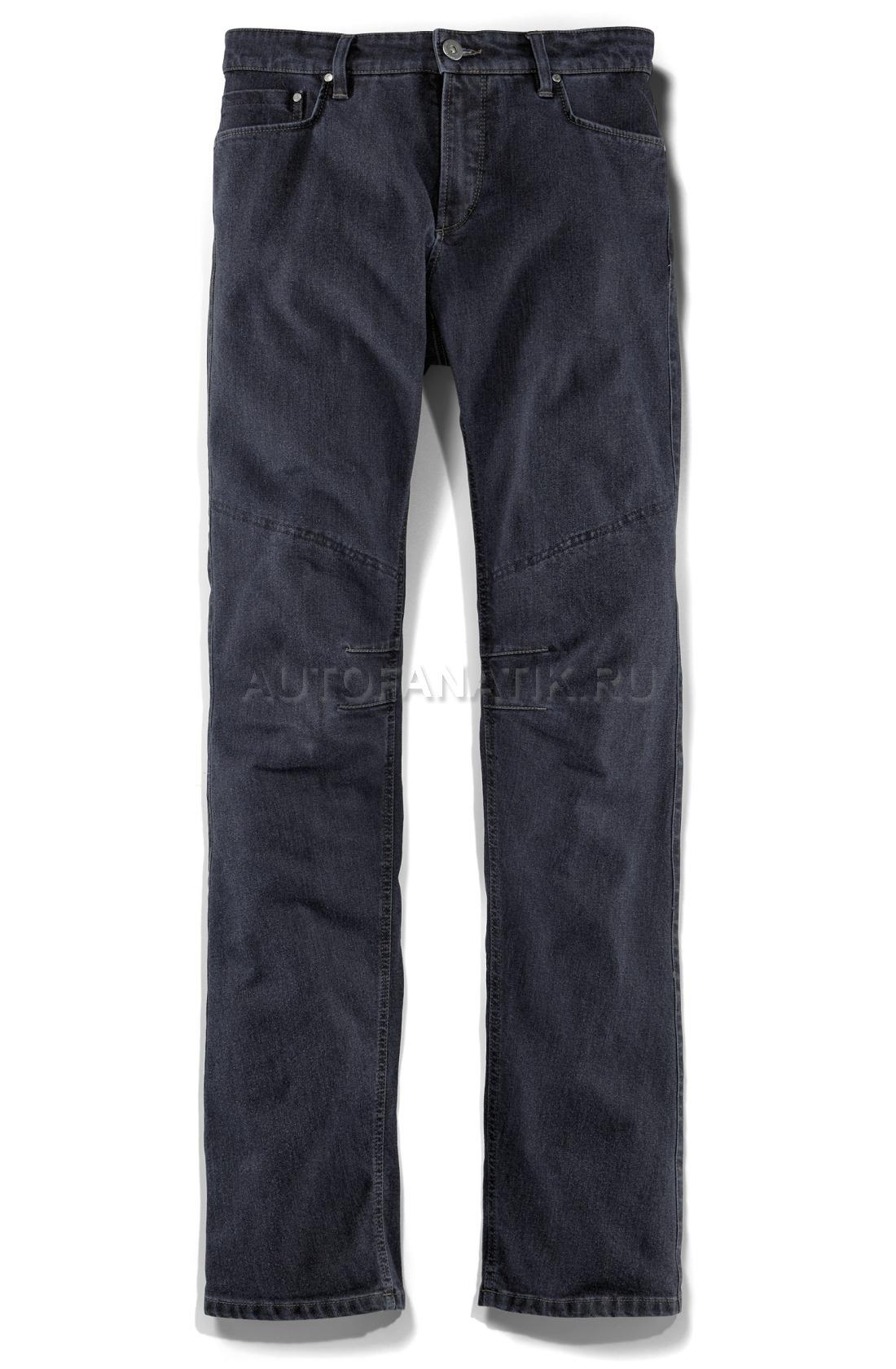 bmw motorrad trousers fivepocket men. Black Bedroom Furniture Sets. Home Design Ideas