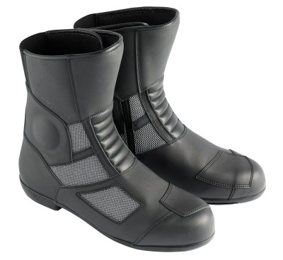 Мотоботы BMW AirFlow Boot, Black, Unisex