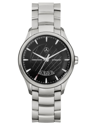 Мужские наручные часы Mercedes-Benz Men's Watch, Automatic