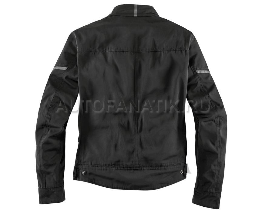Мужская летняя мотокуртка Bmw Motorrad Summer Jacket Tokyo Men Black 76128567598 19600 рублей