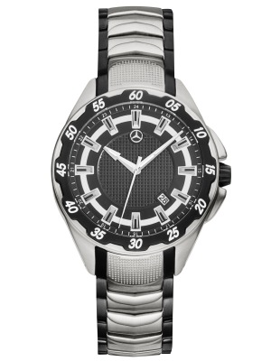 Наручные часы Mercedes-Benz Men's Watch, Trucks