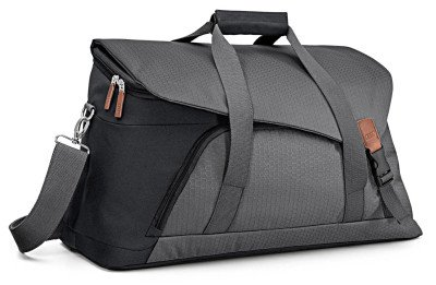 Сумка Audi Weekender Bag Smart Urban