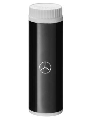 Игрушка мыльные пузыри Mercedes Bubbles