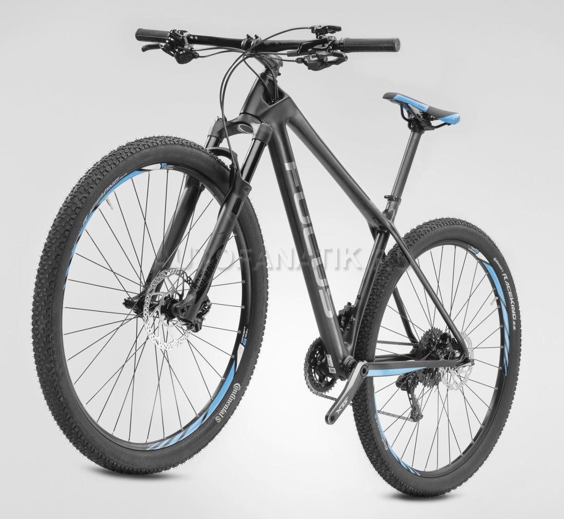 100 mercedes benz bicycle trekkingbike 28 women for Mercedes benz mountain bike