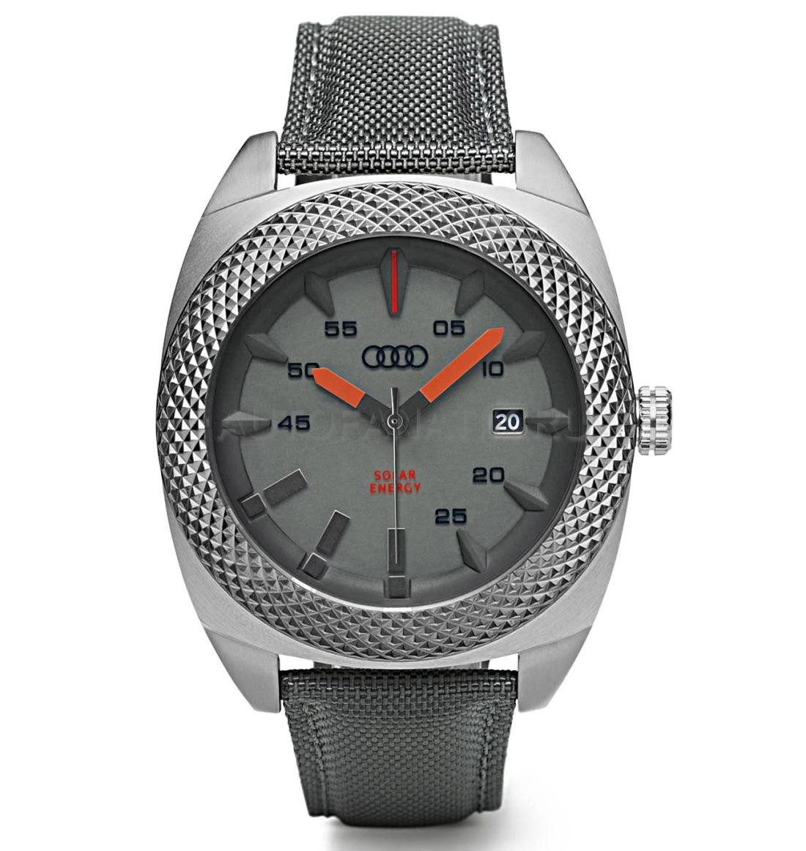 Часы Audi Интернет-магазин Автофанатик