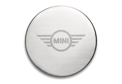 Магнит Mini Magnet