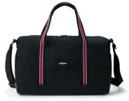 Спортивно-туристическая сумка Mini JCW Duffle Bag, Black