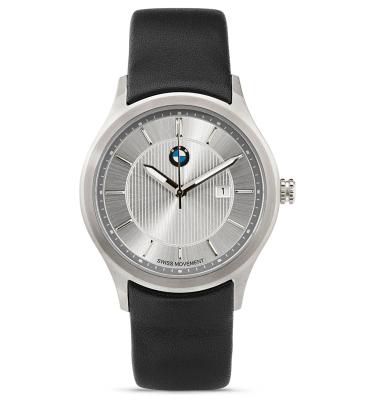 cfdbf481 Мужские наручные часы BMW Watch, Men