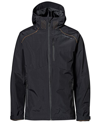 Мужская куртка Porsche 911 Men's Jacket, Black