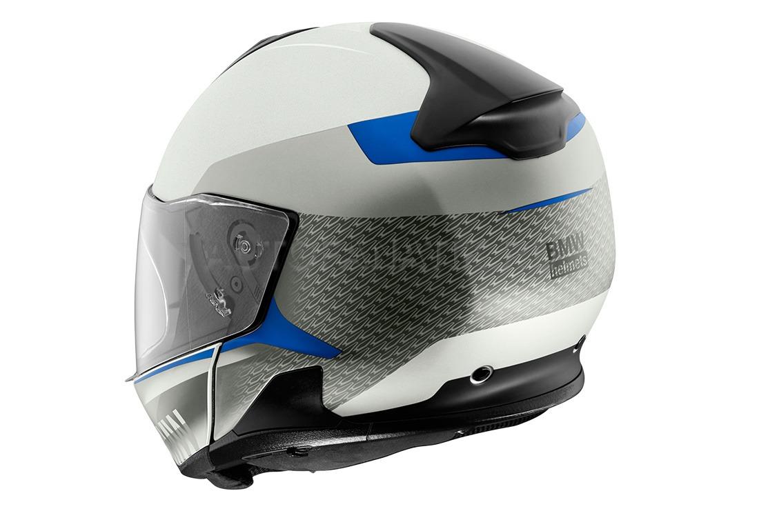 ... артикул 76318568278 Мотошлем BMW Motorrad Helmet System 7 Carbon abf1920d46831