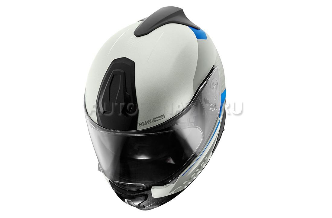 bmw motorrad helmet system 7 carbon decor prime. Black Bedroom Furniture Sets. Home Design Ideas