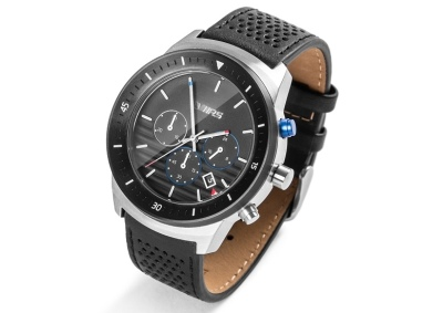Мужской хронограф Skoda Men's Watch RS