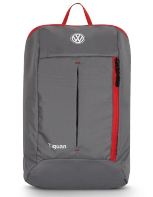 Рюкзак Volkswagen Tiguan Backpack, Model 2, Grey,