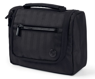 Несессер BMW Wash Bag 2018, Black