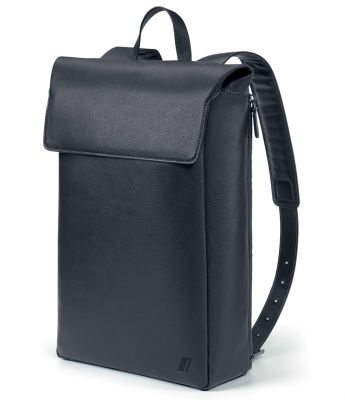 Рюкзак BMW i Backpack, Grey