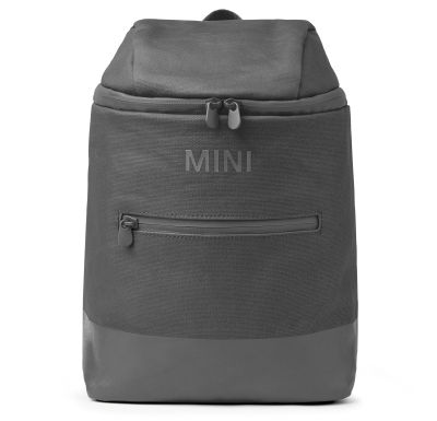 Рюкзак MINI Tonal Colour Block Backpack, Grey