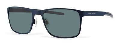Солнцезащитные очки Land Rover Scafell Sunglasses, Green/Grey