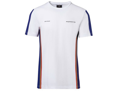 Футболка унисекс Porsche Motorsport Fan T-Shirt, Le Mans